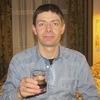 Игорь, 43, г.Дедовичи