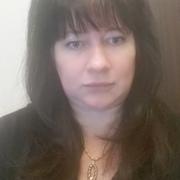 Татьяна 48 лет (Рыбы) Арсеньев