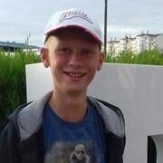 Никита, 17, г.Новороссийск