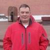 Сергей, 46, г.Ижевск