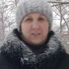Елена, 41, г.Партизанск