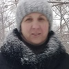 Elena, 42, Partisansk