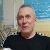 Анатолий, 74, г.Пенза