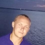 Николай 24 Челябинск