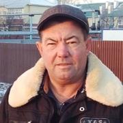 Фирдус, 48, г.Казань