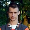 вадим, 26, г.Минск