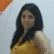 Татьяна, 20, г.Кременчуг