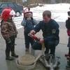 Сергей, 45, г.Игрим