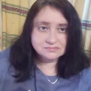 Мила, 30, г.Ярославль