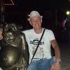 Игорь, 34, г.Шексна