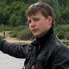 Дмитрий Агеев, 28, г.Рязань