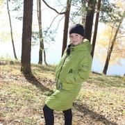 Екатерина 41 год (Водолей) на сайте знакомств Железногорска