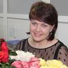 Алина, 46, г.Уфа