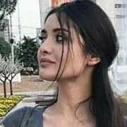 Milana, 27, г.Анталья