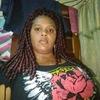 ciara, 38, Bronx