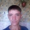 роман, 29, г.Якутск