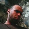 Рома, 38, г.Запорожье