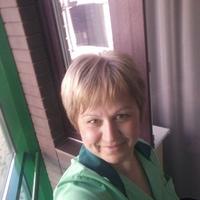 Наталья, 54 года, Овен, Ростов-на-Дону