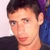 пограничник, 40, г.Красноармейск