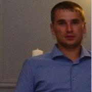 Виктор, 33, г.Кохма