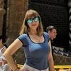 Кристина, 29, г.Екатеринбург