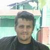 Василий, 33, г.Ульяновск