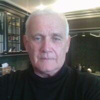 сергей, 69 лет, Рак, Новороссийск