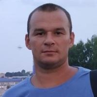 Виталий, 35 лет, Рыбы, Токмак
