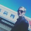 Анатолий, 28, г.Барнаул