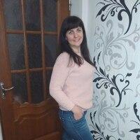 Татьяна, 44 года, Скорпион, Барановичи