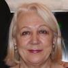 ЛюбовьМорковь, 68, г.Калининград
