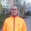 Сергей, 30, г.Аткарск
