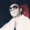 Nahid, 37, г.Акна