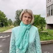 людмила николаевна ни 60 Петрозаводск