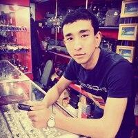 mara, 27 лет, Водолей, Тараз (Джамбул)