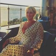 Елена, 35, г.Геленджик