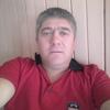 umar, 42, г.Новосибирск