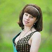Ксения, 28, г.Бирск