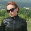 Eva, 30, Feodosia