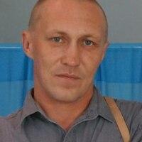 Михаил, 41 год, Рак, Братск