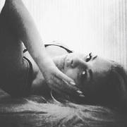 Анна, 20, г.Жигулевск