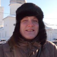 Alexander, 33 года, Козерог, Воткинск