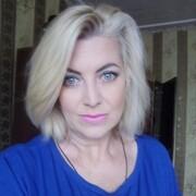 ТАМАРА, 51, г.Ртищево