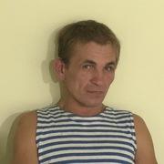 саша спиридон, 45, г.Слободской