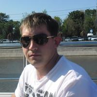 Денис, 31 год, Рак, Йошкар-Ола