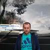 Игорь Тит, 36, г.Румя