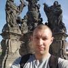 Anton, 34, Krivoy Rog