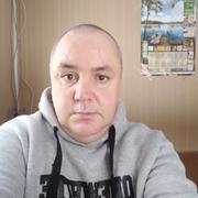 Андрей 48 Обнинск