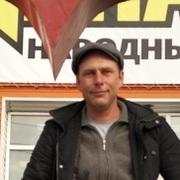 Леонид, 41, г.Краснотуранск