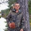 Николай Федоров, 43, г.Югорск